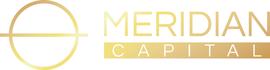 Meridian Capital Logo